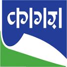 CPPRI