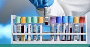 medical lab technician recruitment 2020