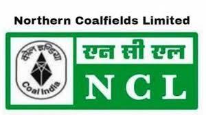 NCL Trade Apprentice Recruitment 2020