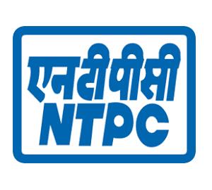 NTPC Experience Engineer