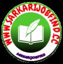 SarkariJobFind