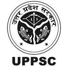 UPPSC Medical Officer Recruitment 2020