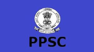 Punjab PSC JE Recruitment