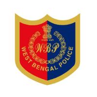 WB Police Wireless Operator Recruitment 2021