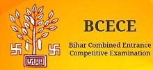 Bihar DCECE Entrance Test