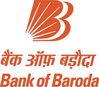 Bank of Baroda Specialist Officer