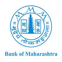 Bank of Maharashtra Generalist Officer Cut Off