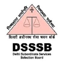 DSSSB Junior Clerk Answer Key 2021
