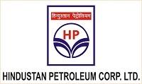 HPCL Admit Card