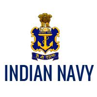 Indian Navy SSR Cut Off
