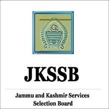 JKSSB Class IV Cut Off