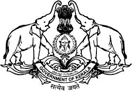 Kerala TET Admit Card