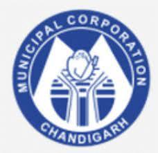 MC Chandigarh Fireman Cut Off