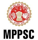 MPPSC Forest Ranger Cut Off