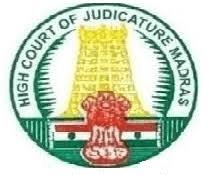 Madras High Court Syllabus