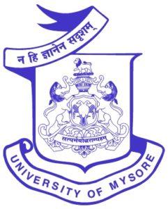 Mysore University Result