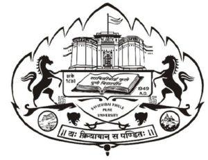 Pune University Entrance Exam