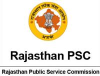 Rajasthan Police SI Admit Card