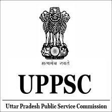 UPPSC RO ARO Answer Key