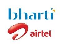 Bharti Airtel Limited Recruitment