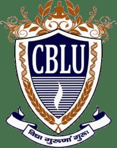 CBLU Result