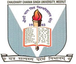 CCS University Date SheetCCS University Date Sheet