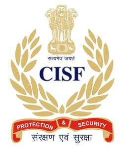 CISF Ex-Army Admit Card