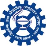 CSIR NML Scientist Recruitment