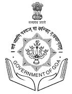 Goa Account Clerk Admit Card