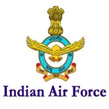 Indian Air Force AFCAT Syllabus