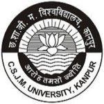 Kanpur University Date Sheet