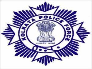 Kolkata Police Constable Syllabus