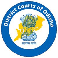 Odisha District Court Junior Clerk Syllabus
