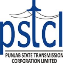 PSTCL JE Admit Card