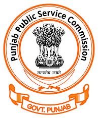 Punjab PSC Naib Tehsildar Syllabus