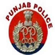 Punjab Police Jail Warder Syllabus