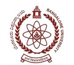 Bangalore University Date Sheet