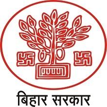 Bihar SHS STS Answer Key