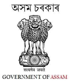 DTE Assam PAT