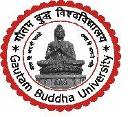GBU Entrance Exam Syllabus
