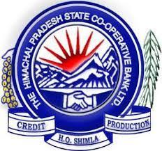 HPSCB Junior Clerk Recruitment