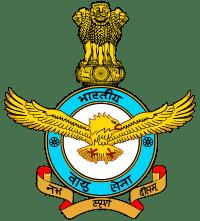 Indian Air Force Airman Admit Card