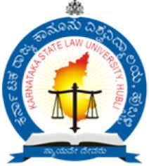 Karnataka State Law University Exam Time Table
