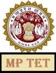 MP TET