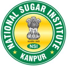 NSI Kanpur Entrance Syllabus