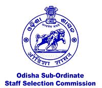 OSSSC Pharmacist Recruitment