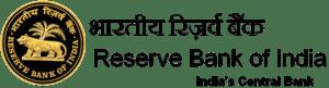 RBI Grade B Officer Recruitment