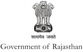 Rajasthan Dairy RCDF AM Admit Card