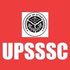 UPSSSC Computer Operator Syllabus
