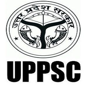 UPSSSC Computer Operator Recruitment